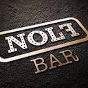 Logo Nolf Bar