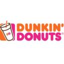 Logo Dunkin Donuts