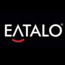 Logo Eatalo