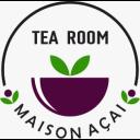 Logo Maison Açaī