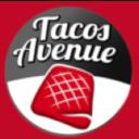 Logo Tacos Avenue