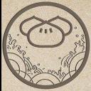 Logo Noodle & Dumpling