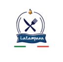 Logo La Campana