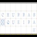 Logo Churrasqueira Lausannoise