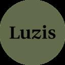 Logo Luzis