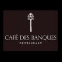 Logo Café des Banques