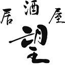 Logo Izakaya Nozomi