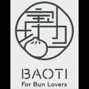 Logo Baoti Concept