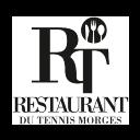 Logo Restaurant du Tennis Morges