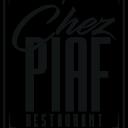 Logo Chez Piaf