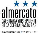 Logo Al Mercato