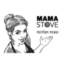 Logo Mama Stove