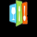 Logo Café de Béthusy