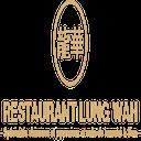 Logo Lung Wah
