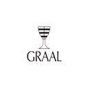 Logo le Graal Restaurant
