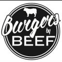 Logo Beef