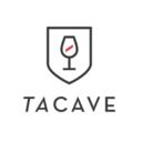 Logo Ta Cave