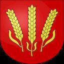 Logo Auberge de Montherod