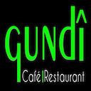 Logo Gundî