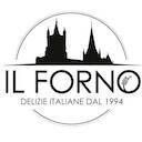 Logo Il Forno