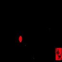 Logo yume ramen