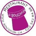 Logo Le Bouchon