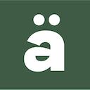 Logo Äta