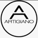 Logo Artigiano Cafe