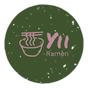 Logo Yii Ramen