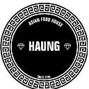 Logo Haung Asian Food House