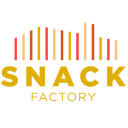 Logo Snack Factory Spreitenbach