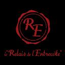 Logo Le Relais de l'Entrecôte