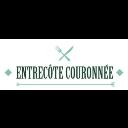 Logo L'Entrecôte Couronnée