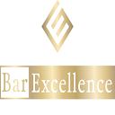 Logo Bar Excellence