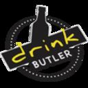 Logo Drink Butler