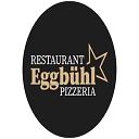 Logo Restaurant Pizzeria Eggbühl