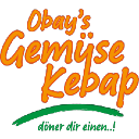 Logo Obay's Gemüse Kebap
