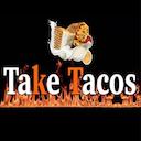 Logo Take Tacos