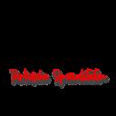 Logo Adana Spezialitäten