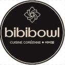 Logo Bibibowl