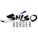 Logo Shiso Burger