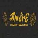 Logo Amore Pizzeria