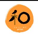 Logo Nagomi@HOME