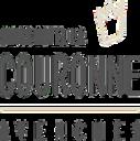 Logo Swiss Hotel la Couronne
