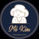 Logo Mê Kim