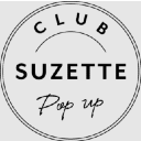 Logo Club Suzette
