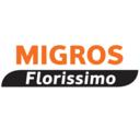 Logo Florissimo (Locarno)