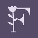 Logo Florissimo (Rieu)