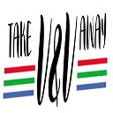 Logo V-und-V