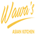 Logo Wawa's Asian Kitchen